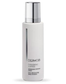 DERMO28 Cosmetic Innovation Emulsione Soffice