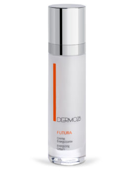 DERMO28 Cosmetic Innovation Futura