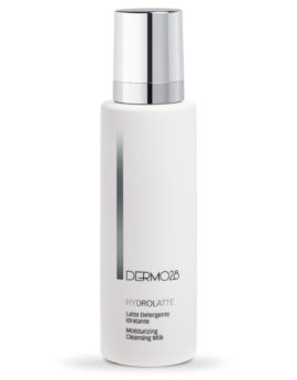 DERMO28 Cosmetic Innovation Hydrolatte