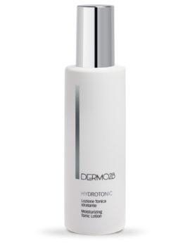 DERMO28 Cosmetic Innovation Hydrotonic