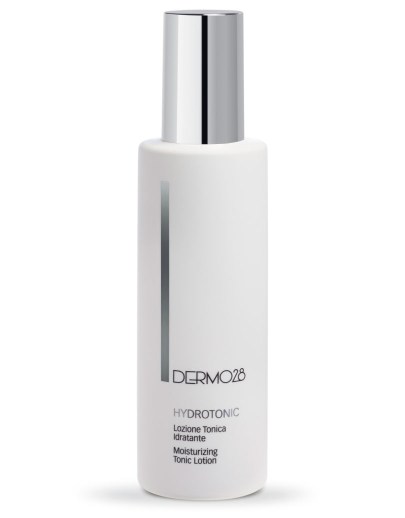 DERMO28 Cosmetic Innovation Hydrotonic