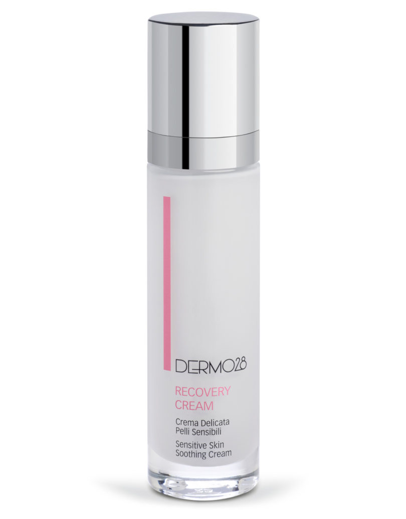 DERMO28 Cosmetic Innovation Recovery Cream
