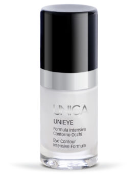 DERMO28 Cosmetic Innovation Unieye
