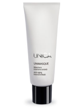DERMO28 Cosmetic Innovation Unimasque