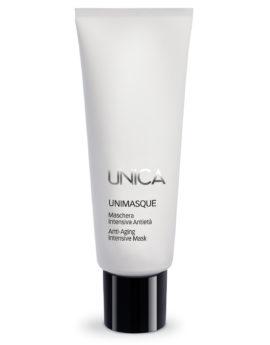 DERMO28 Cosmetic Innovation Unimasque