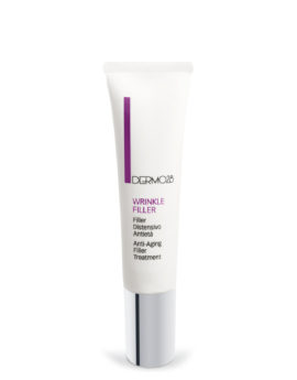 DERMO28 Cosmetic Innovation Wrinkle Filler