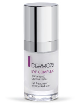 DERMO28 Cosmetic Innovation Eye Complex
