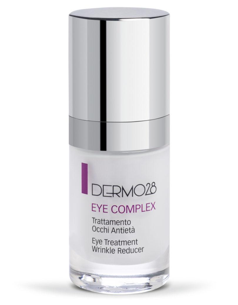 DERMO28 Cosmetic Innovation Eye Complex